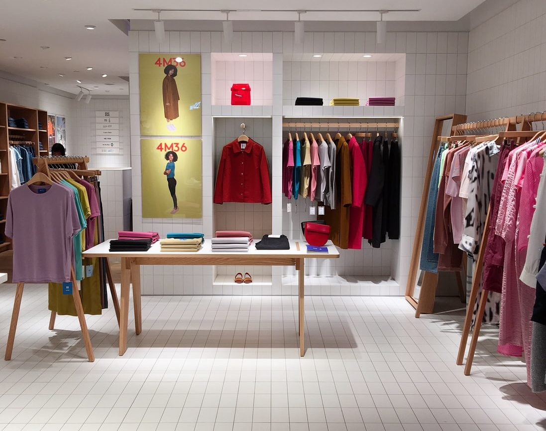 Customer Experience Will be Critical for Retailers Looking...