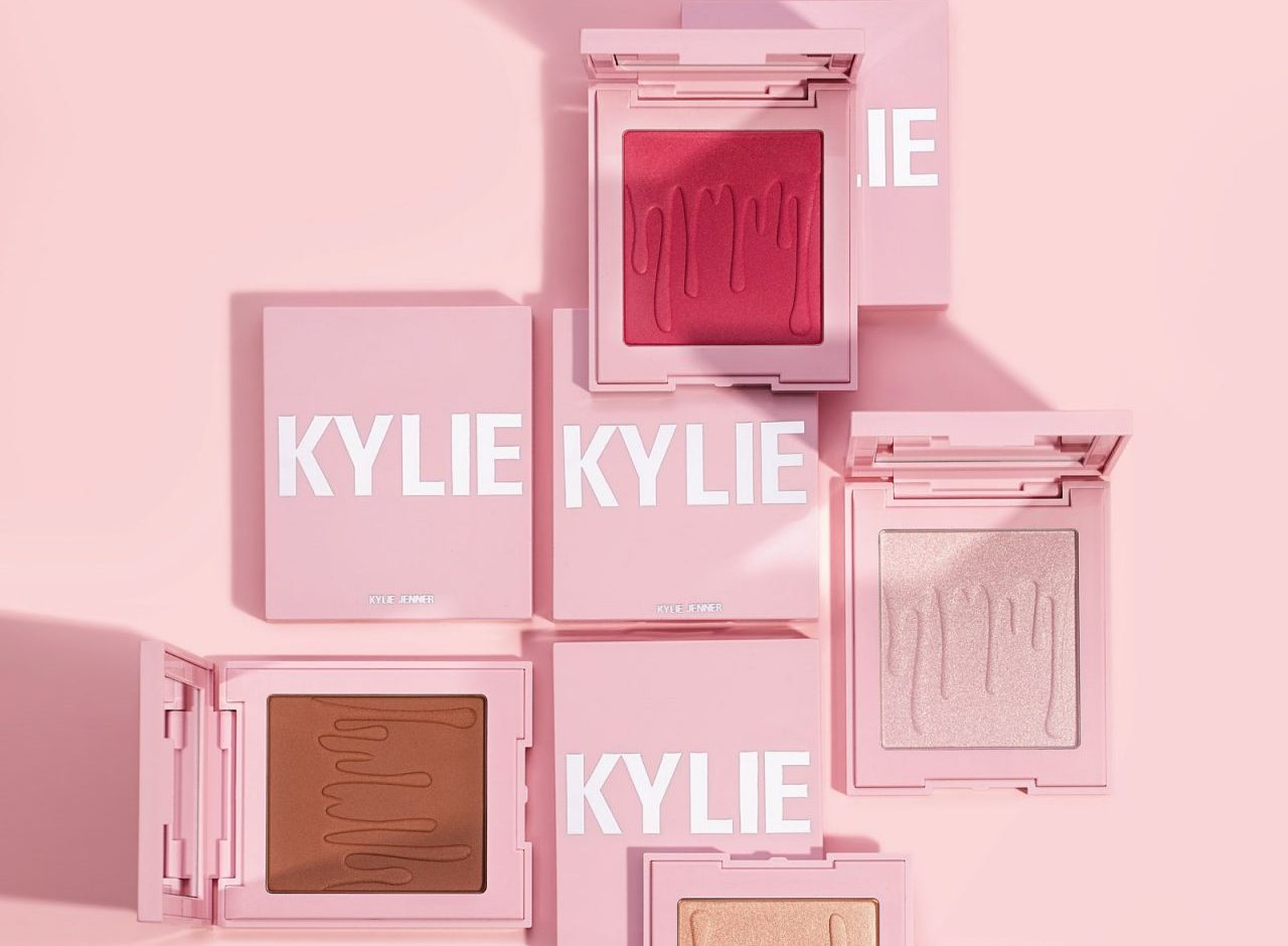 LAW After Filing Suit Against KKW, Seed Beauty is Taking on Kylie Cosmetics, Coty in New Trade Secret Lawsuit