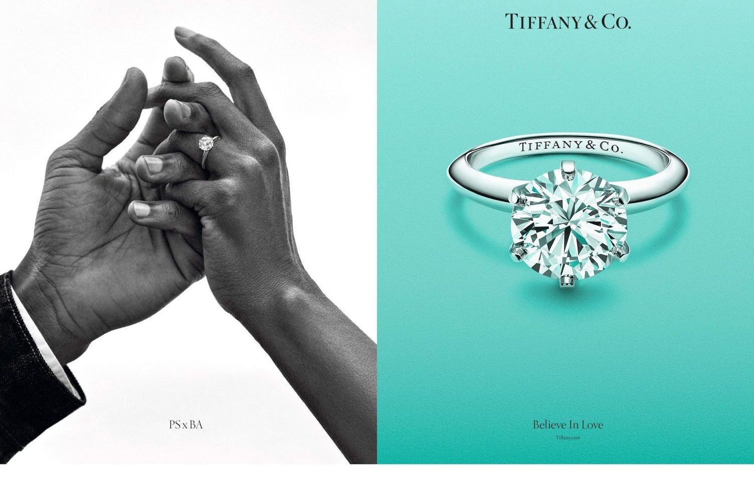 LVMH, Tiffany Reach New .8 Billion Deal, Agree to Settle Legal Dispute